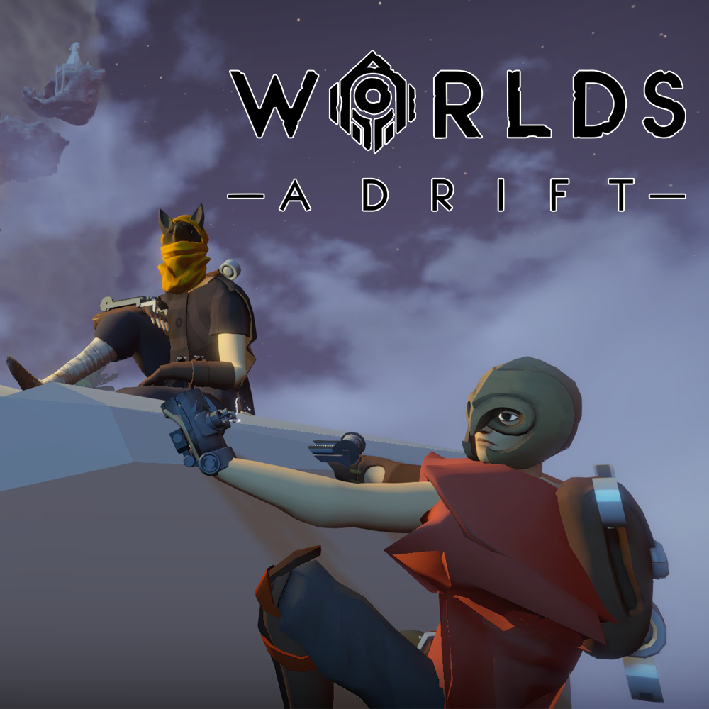 002_Worlds_Adrift_PrevPic
