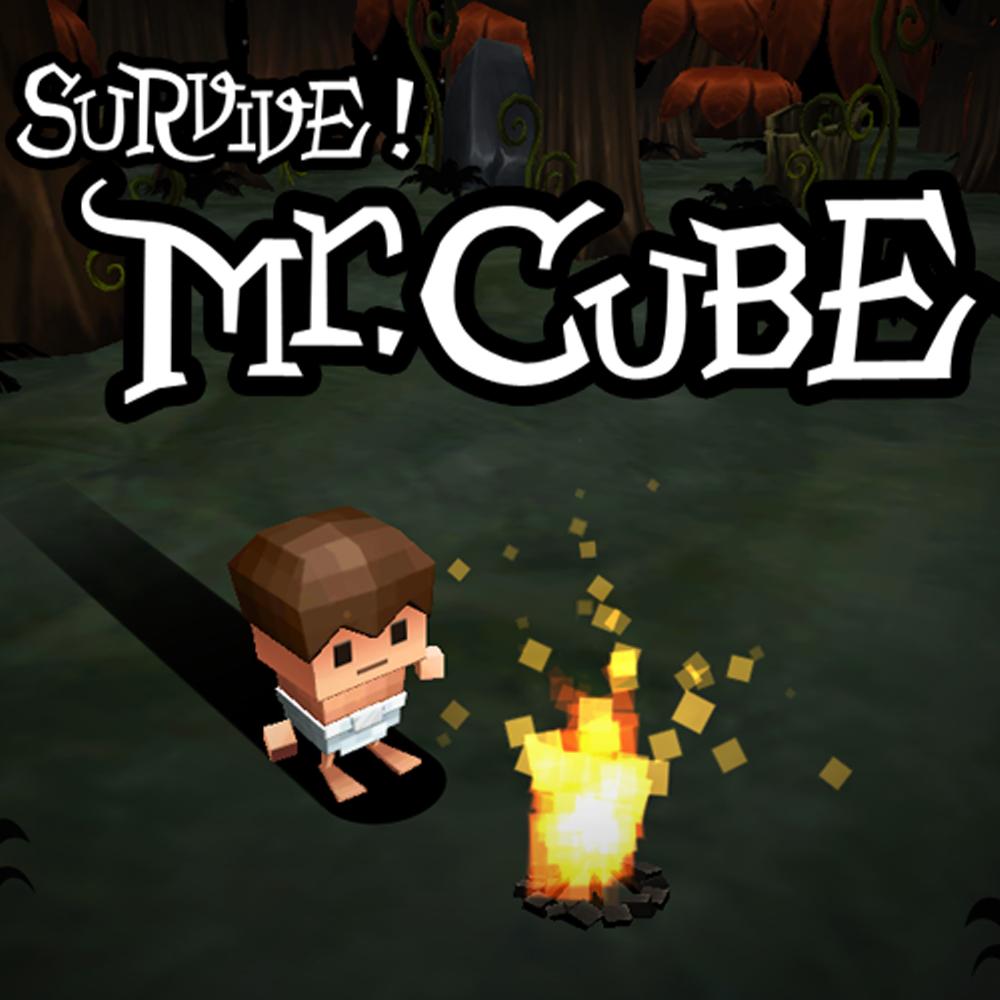 003_Mr_Cube_PrevPic