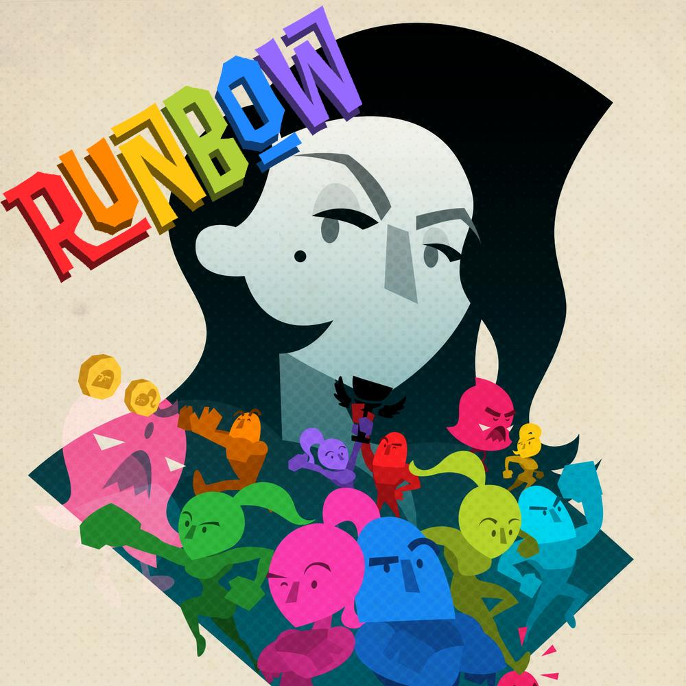 R006_Runbow