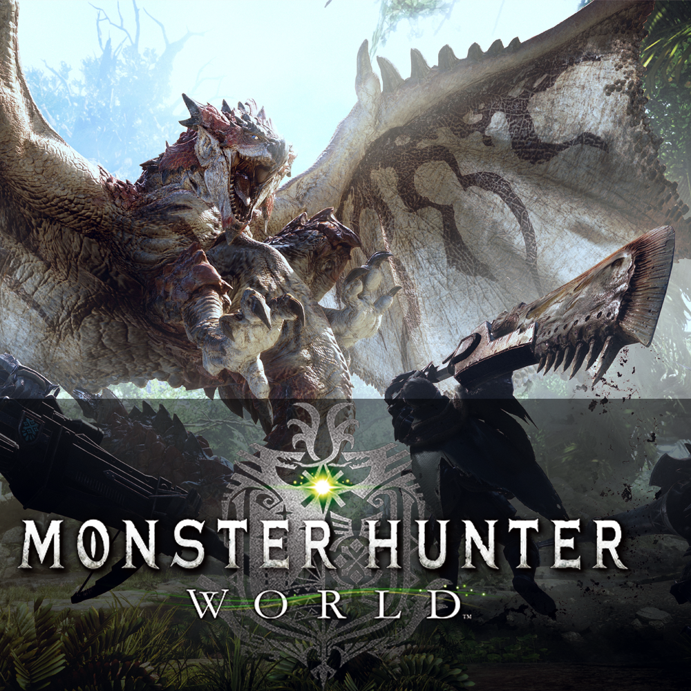R010_Monster_Hunter_World