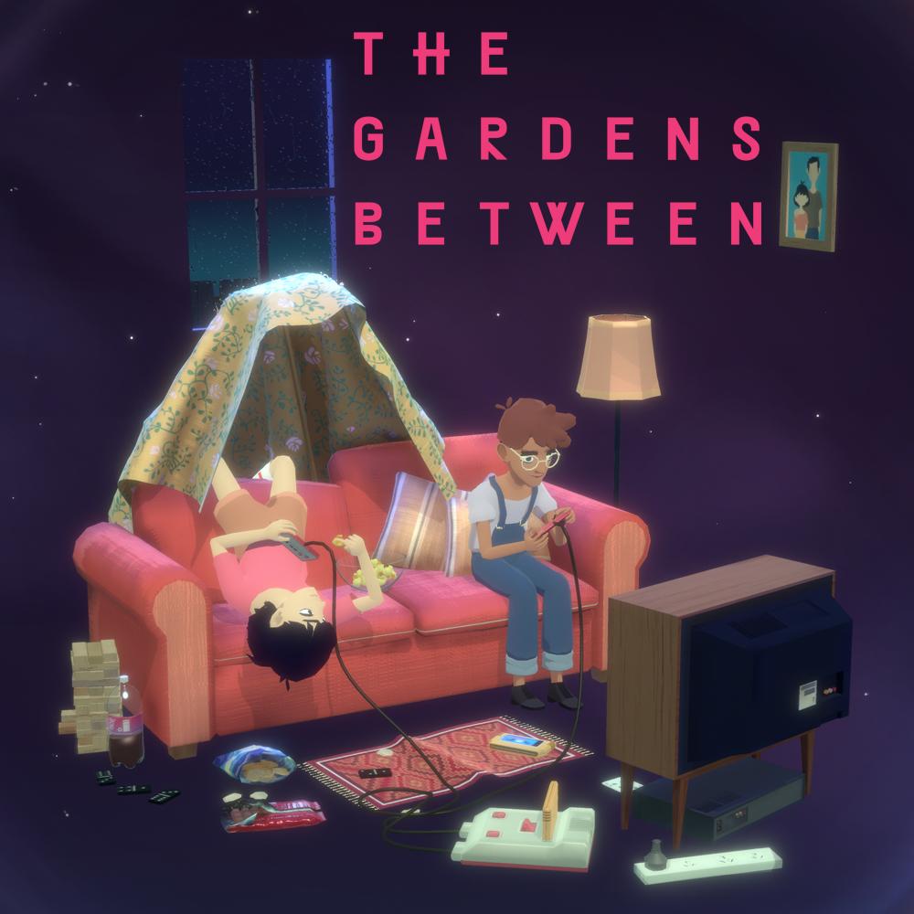 R011_The_Gardens_Between