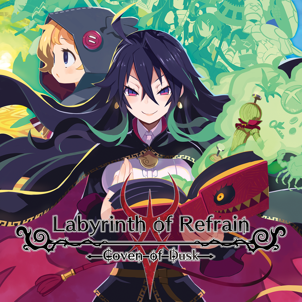 R012_Labyrinth_Of_Refrain_Coven_Of_Dusk