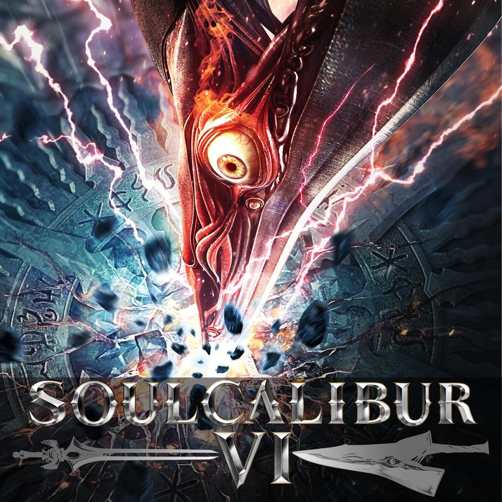 R016_Soul_Calibur_VI