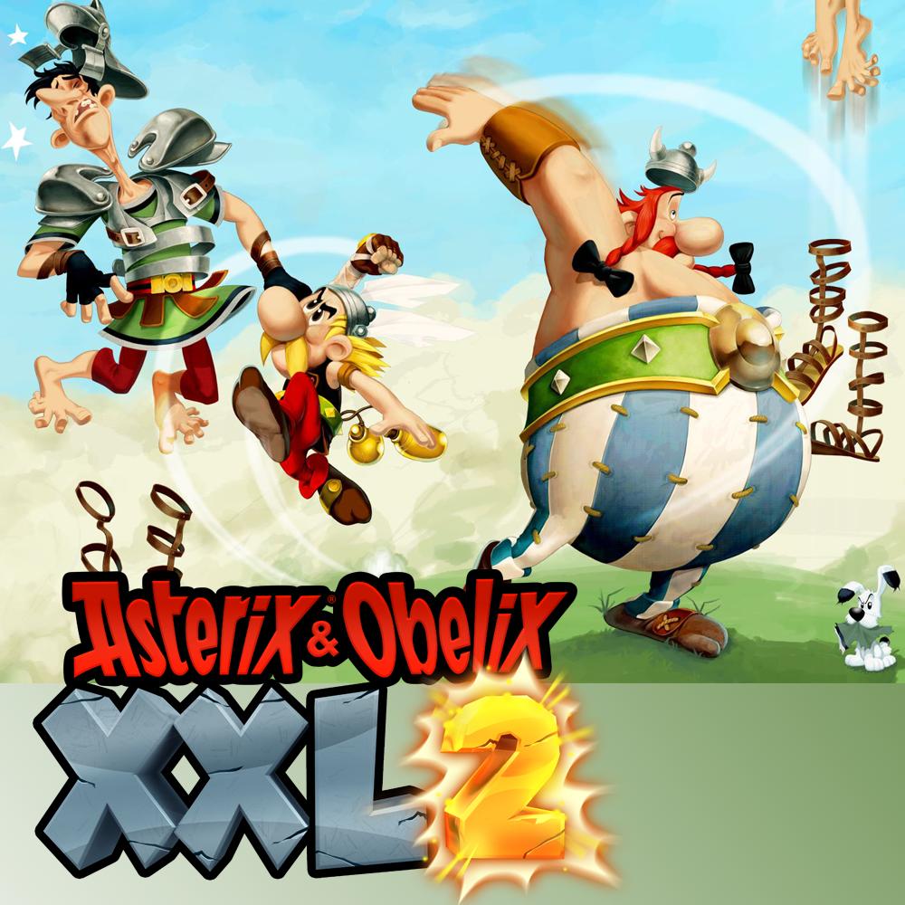 R020_Asterix_Und_Obelix_XXL_2