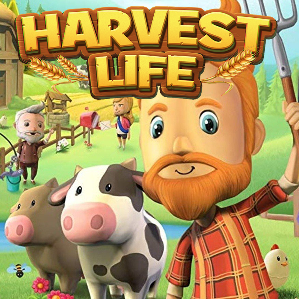 R021_Harvest_Life