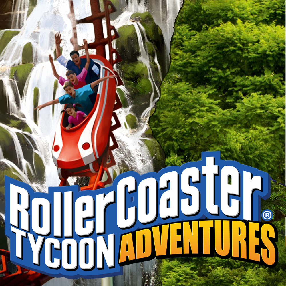 R022_RollerCoaster_Tycoon_Adventures