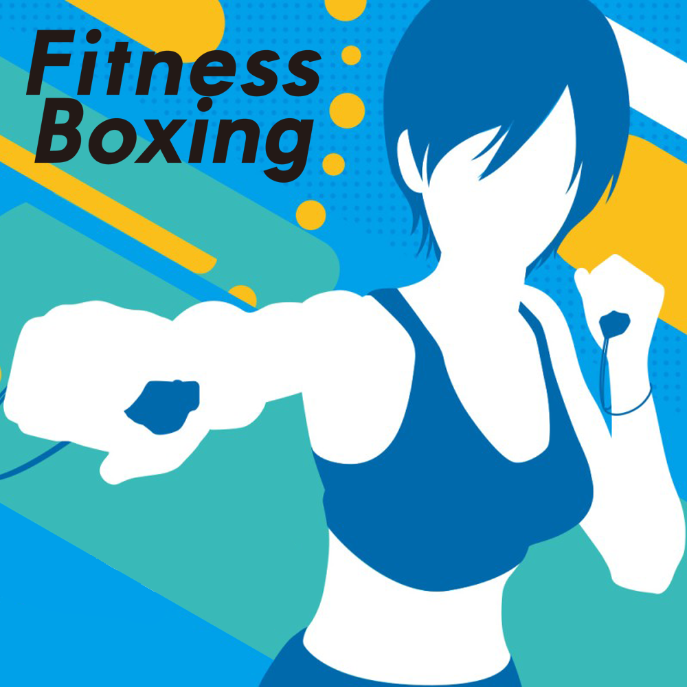 R023_Fitness_Boxing