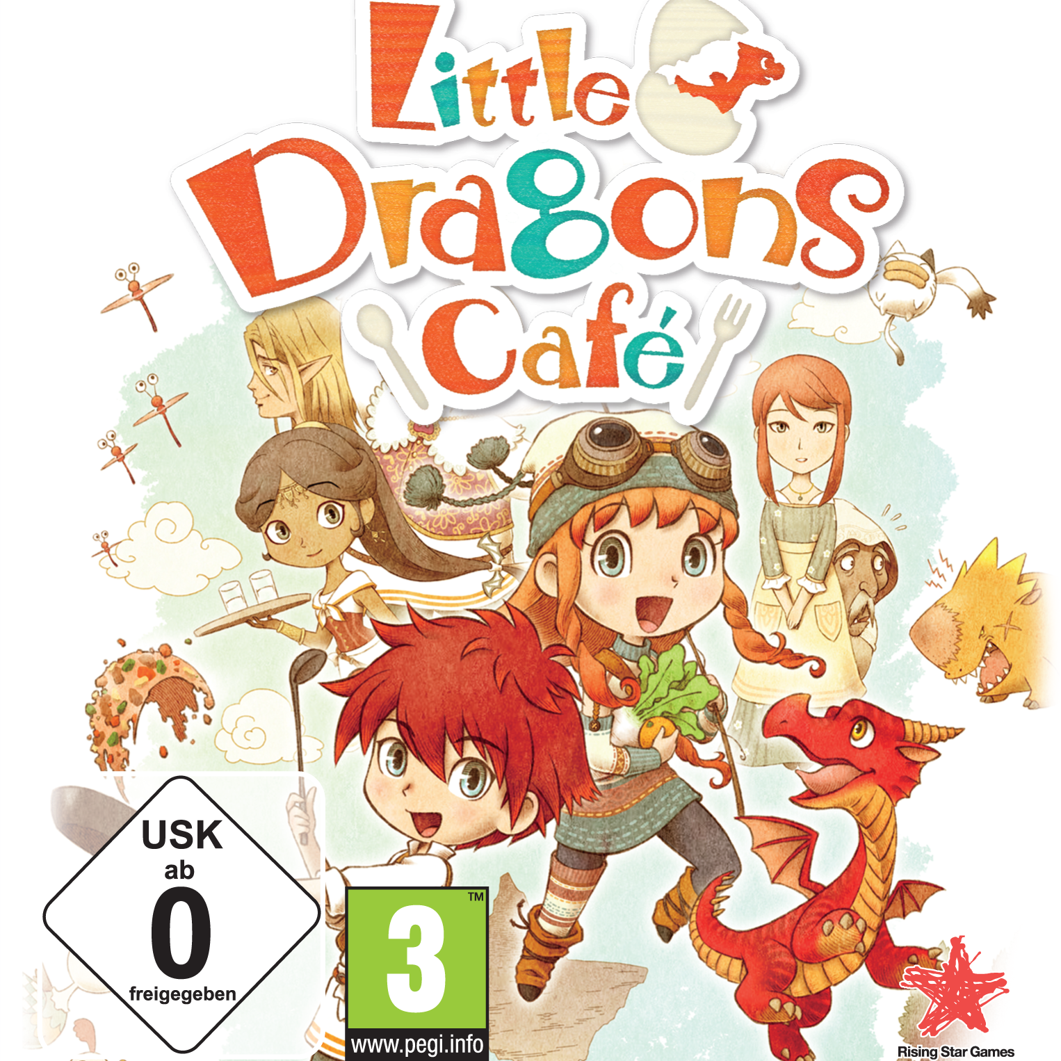 R014_Little_Dragons_Cafe