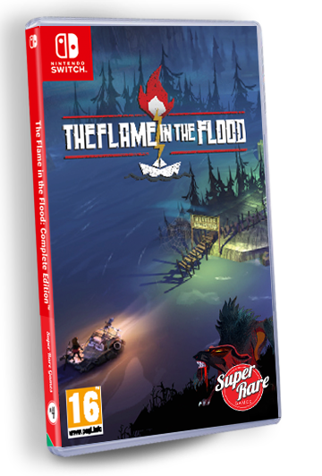 PS-SRG02-The_Flame_In_The_Flood