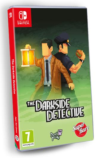 PS-SRG021-The_Darkside_Detective
