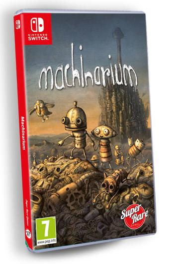 PS-SRG17-Machinarium