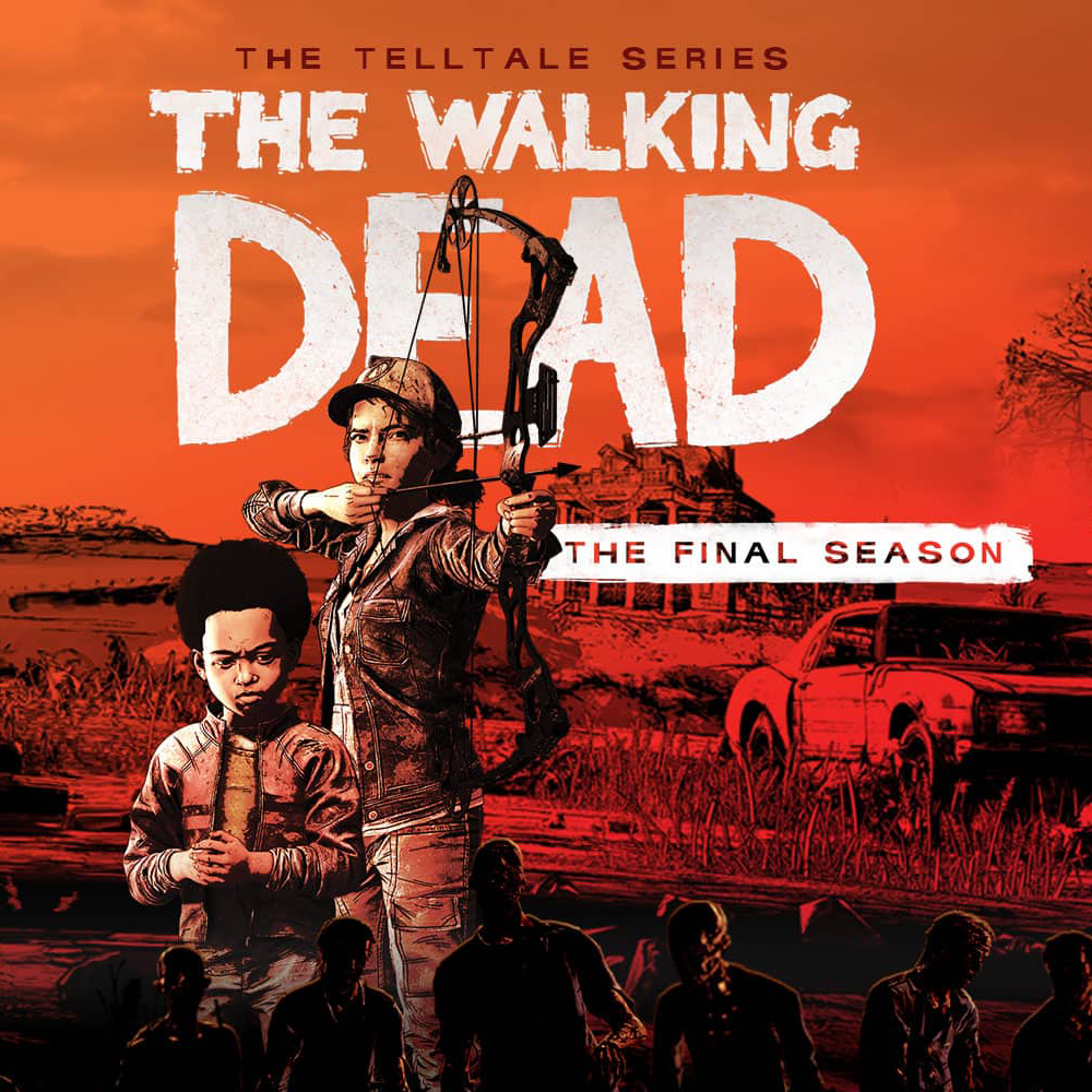 R028-The_Walking_Dead_Final_Season