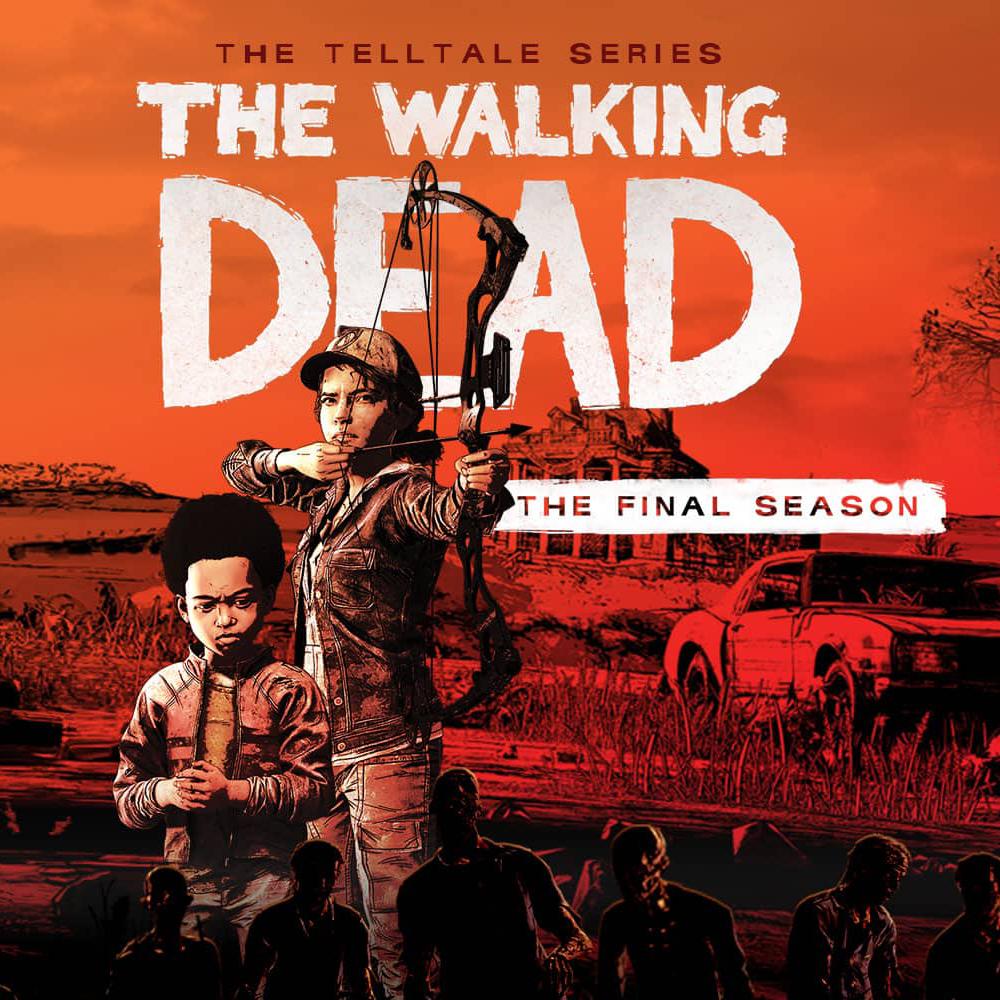 R028-The_Walking_Dead_Final_Season