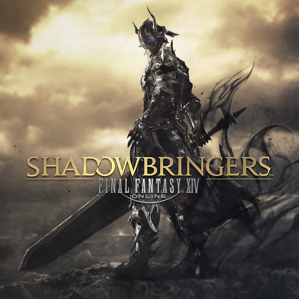 R031-Final_Fantasy_XIV-Shadowbringers