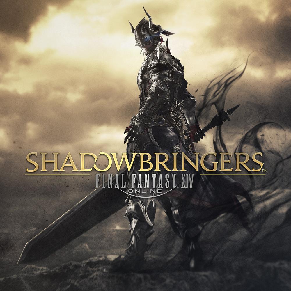 R031-Final_Fantasy_XIV-Shadowbringers