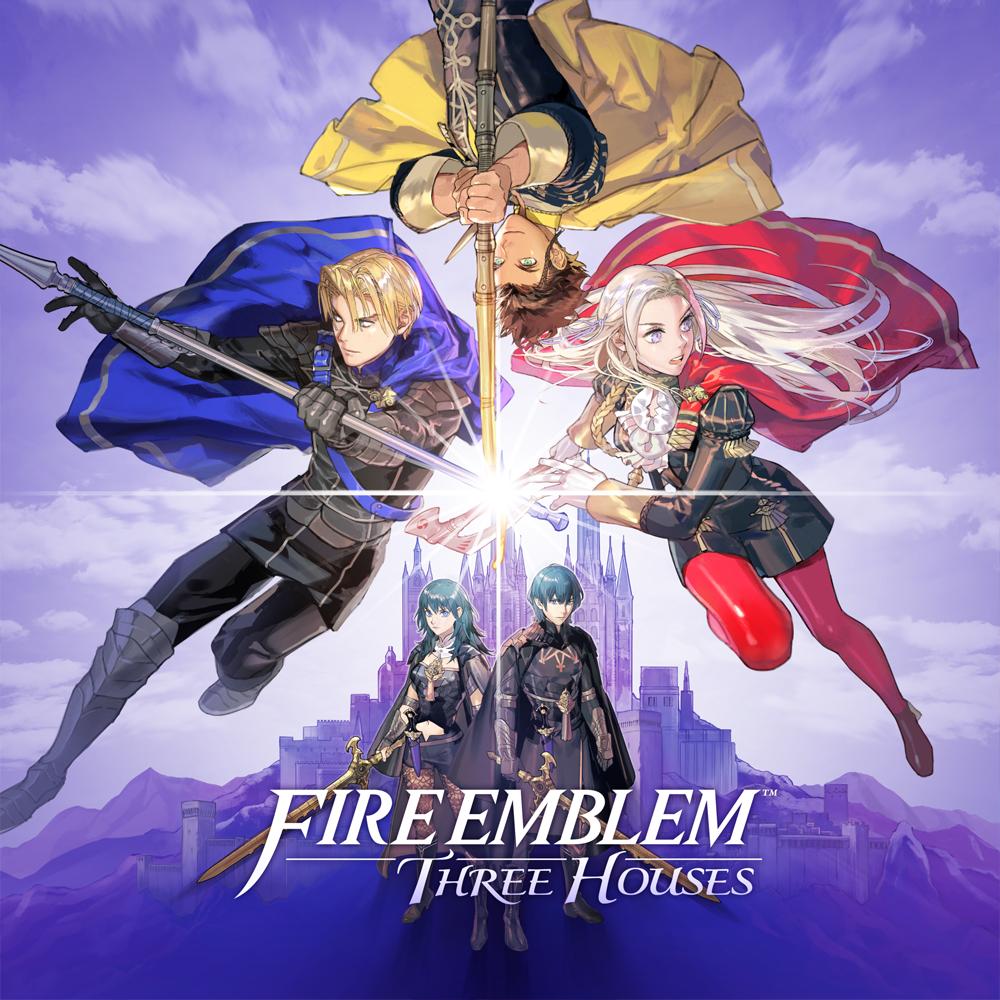 R032-Fire_Emblem-Three_Houses