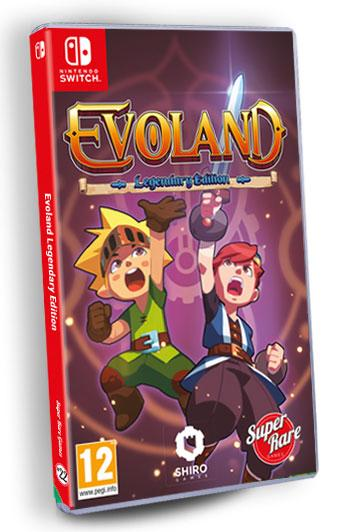 PS-SRG022-Evoland-Legendary_Edition