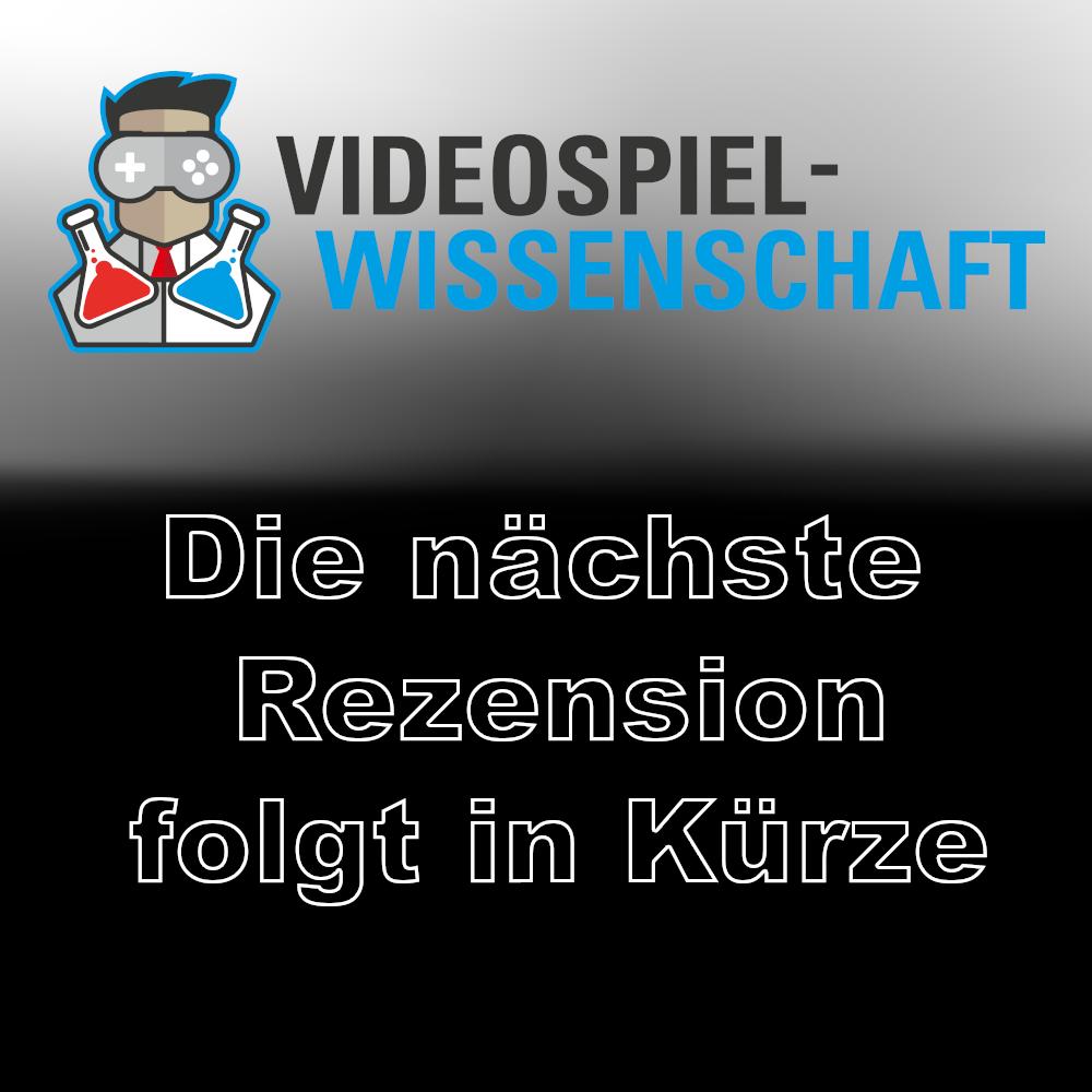 VSW-nächste_Rezension