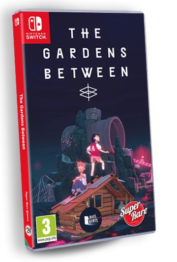 PS-SRG24-The_Gardens_Between