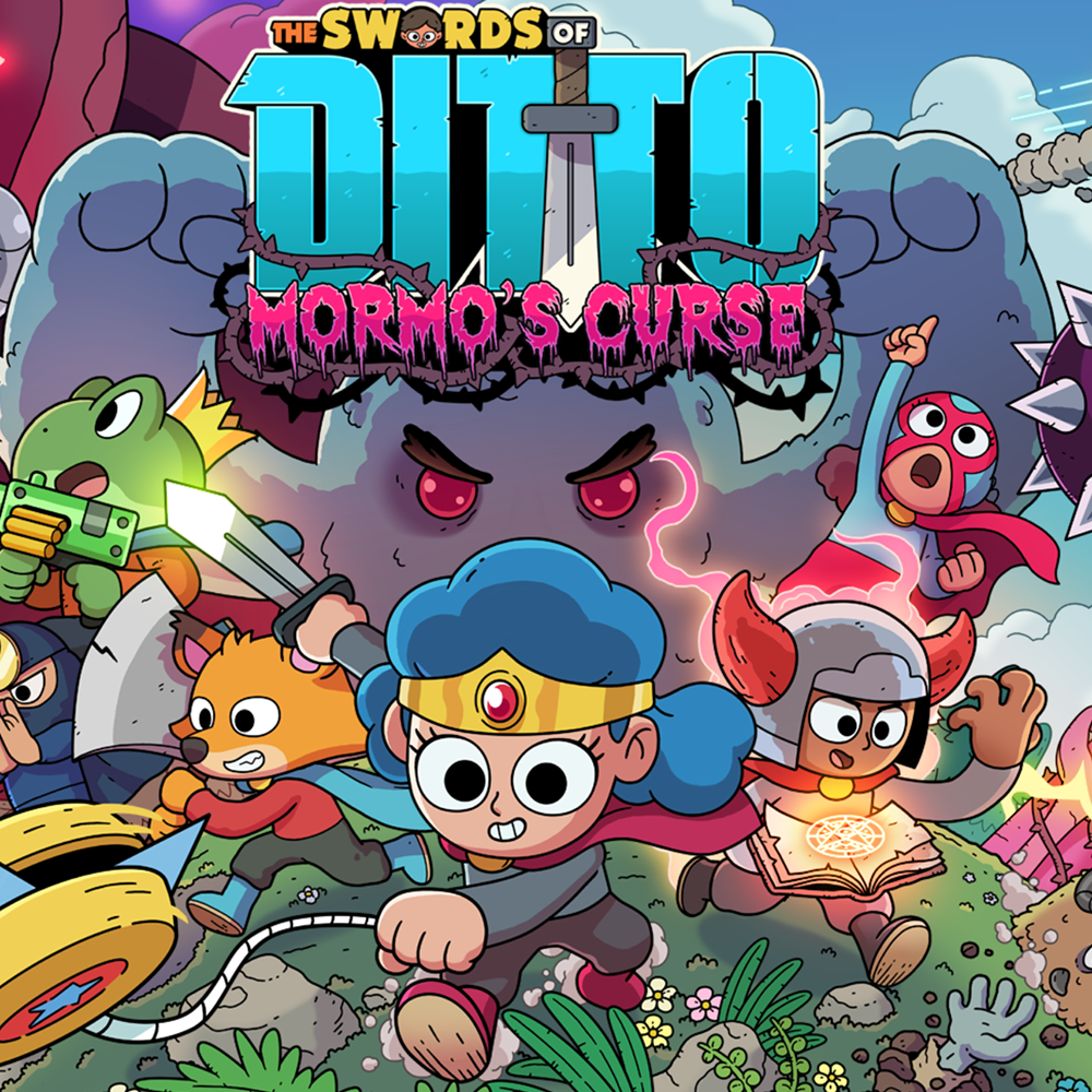 R037-Swords_Of_Ditto-Mormo's_Curse
