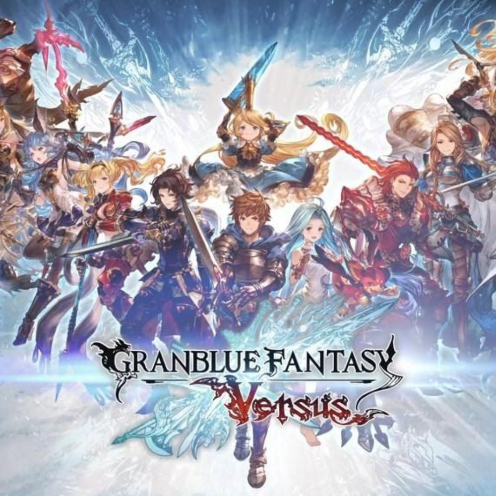 R040-Granblue_Fantasy_Versus