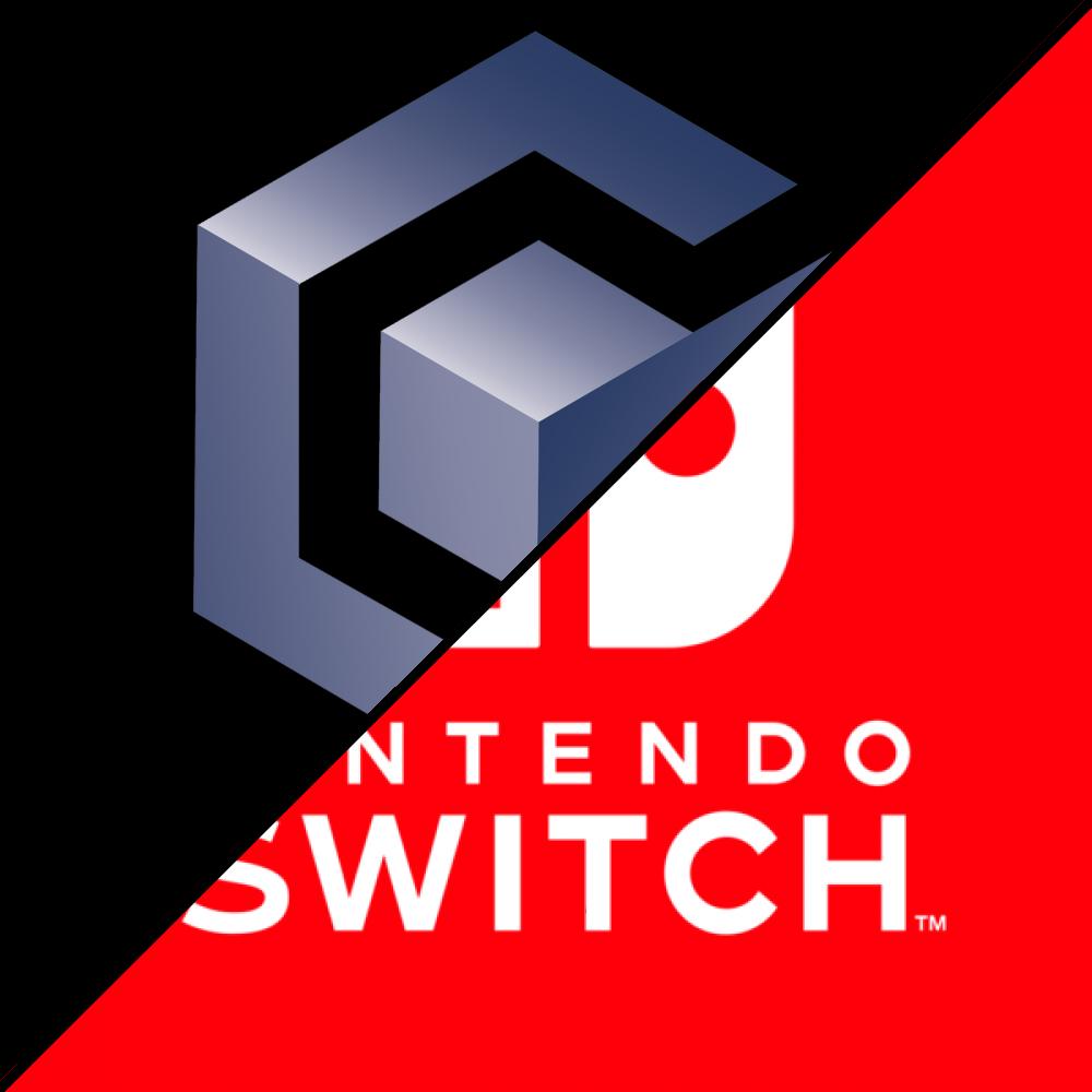 Switchcube