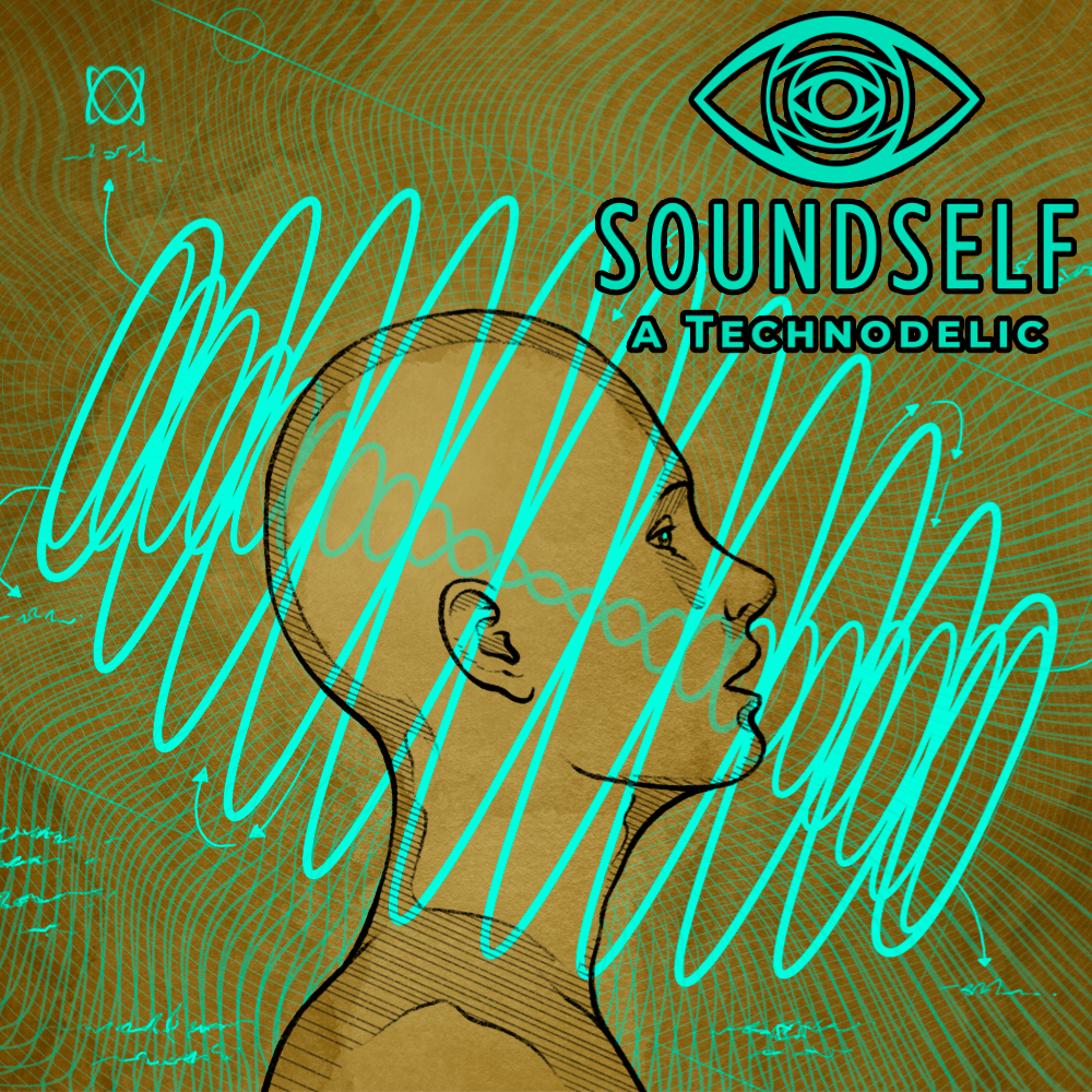 R041-Soundself