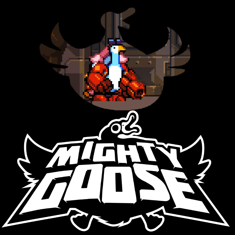 R045-Mighty_Goose