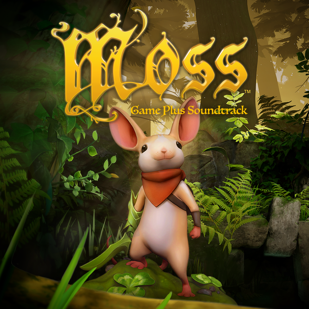 001_Moss_PrevPic