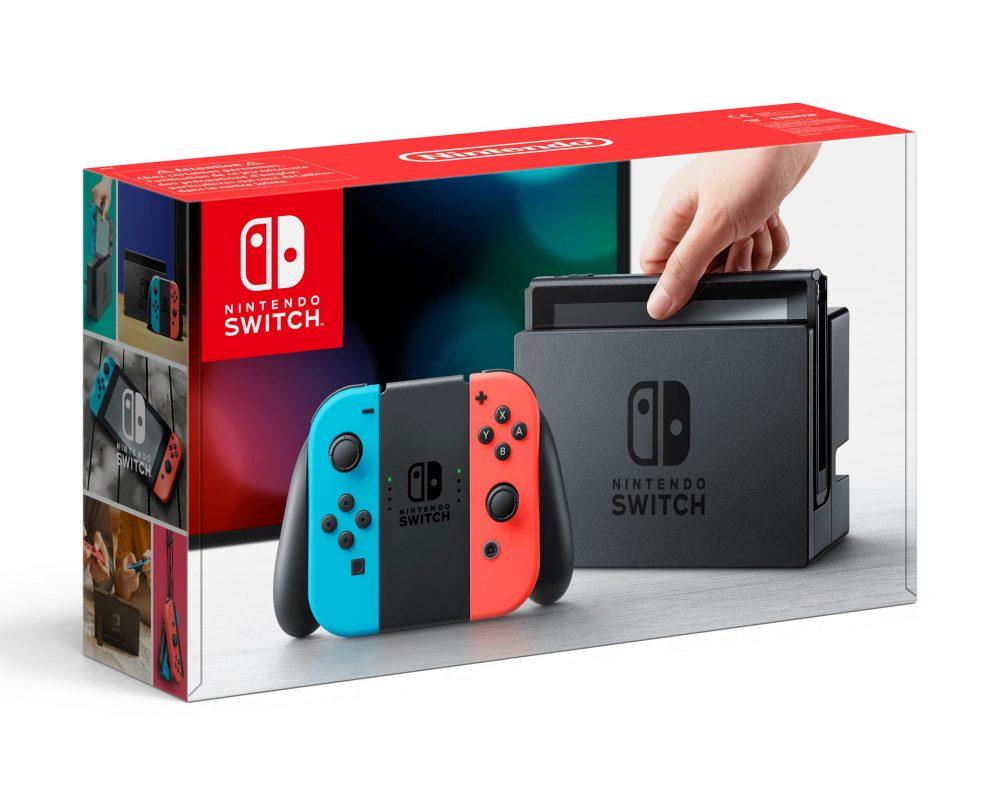 2_NintendoSwitch_HW_Packshot_HACS_001_EUpkgeBR_R_ad-0_LR