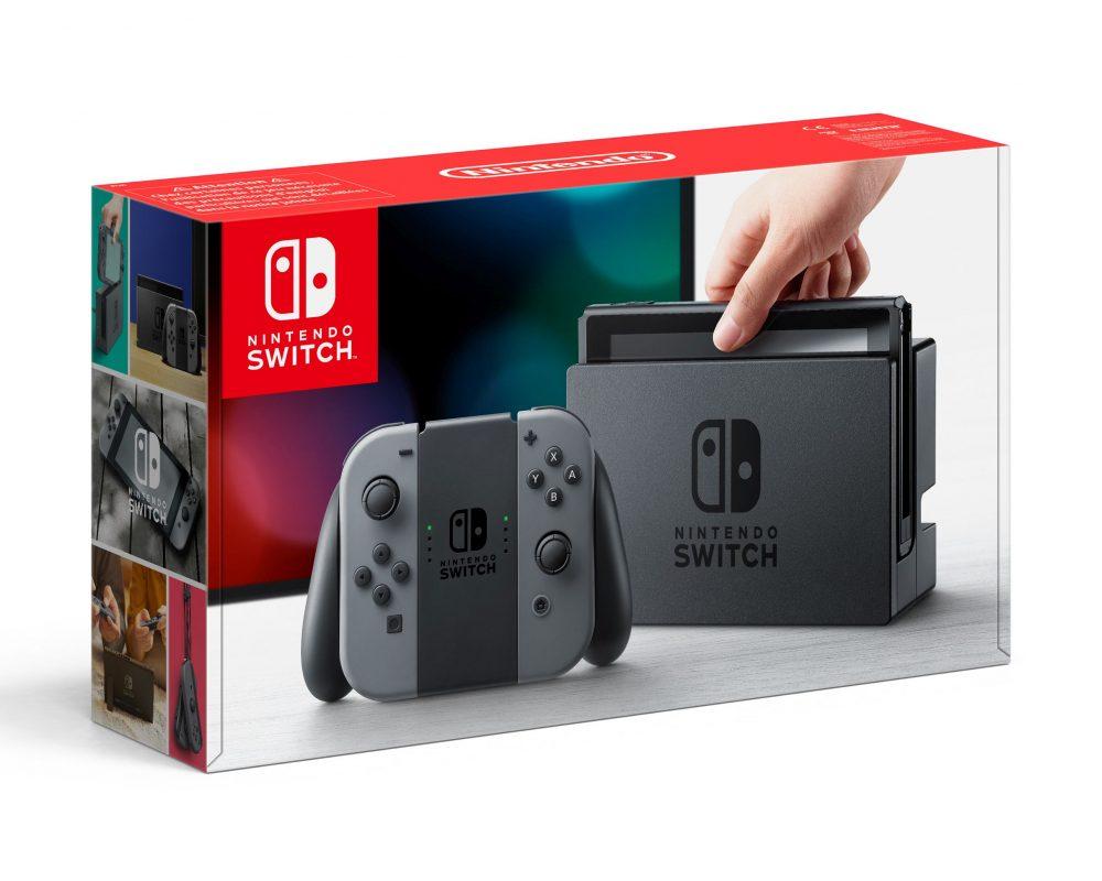 3_NintendoSwitch_HW_Packshot_HACS_001_EUpkgeGA_R_ad-0_LR