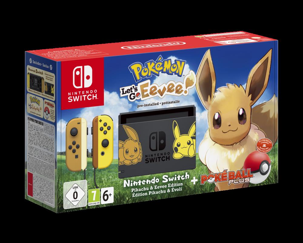 NSW_HW_Pokémon_Packshot_2
