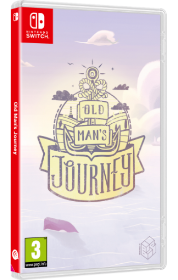 PS-RAG-Old_Man's_Journey