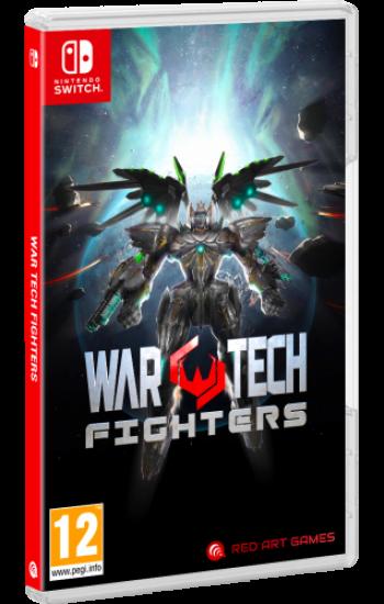 PS-RAG-War_Tech_Fighters