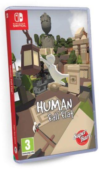 PS-SRG01-Human_Fall_Flat