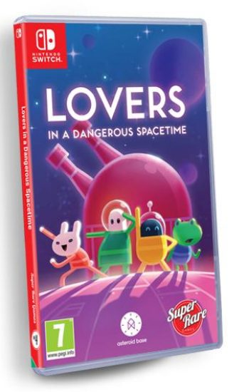 PS-SRG04-Lovers_In_A_Dangerous_Spacetime