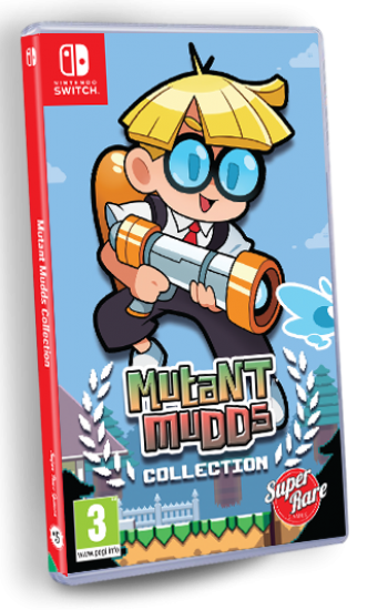 PS-SRG05-Mutant_Mudds_Collection