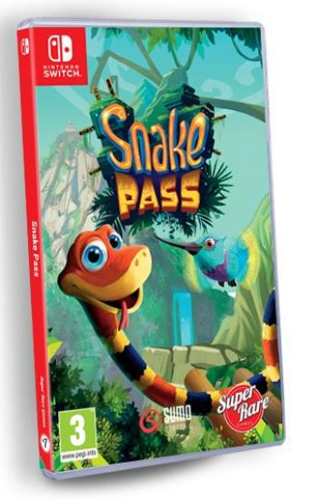 PS-SRG07-Snake_Pass