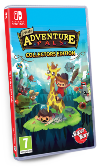 PS-SRG10-The_Adventure_Pals-Collectors_Edition