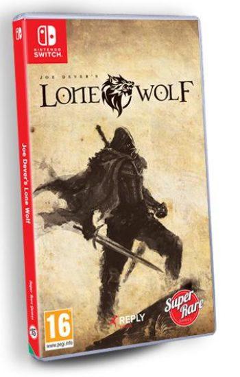 PS-SRG15-Joe_Denver's-Lone_Wolf