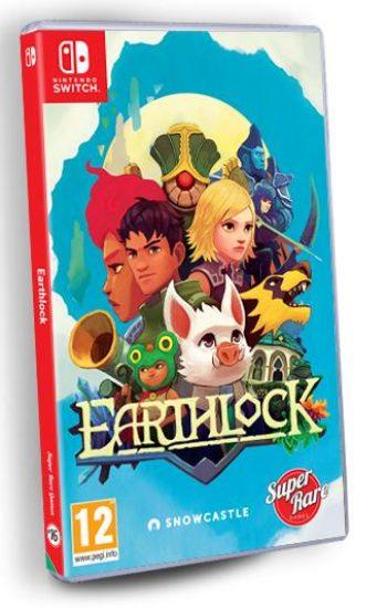 PS-SRG16-Earthlock