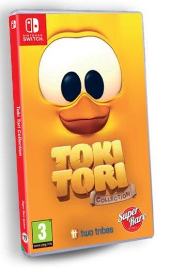 PS-SRG19-Toki_Tori_Collection