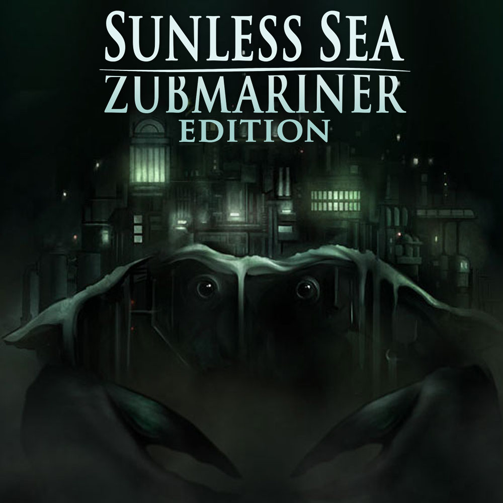 R005_Sunless_Sea_Zubmariner_Edition