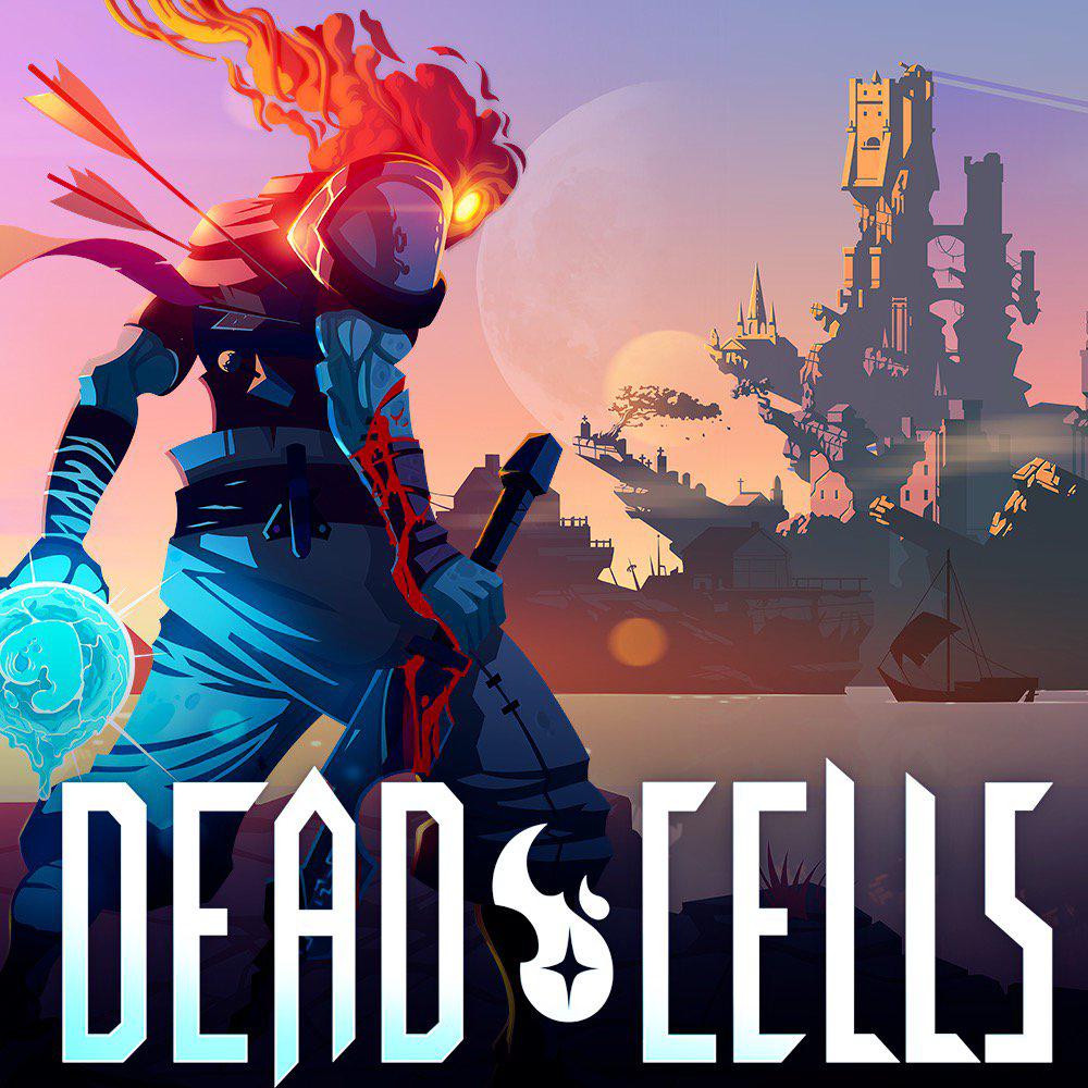R007_Dead_Cells