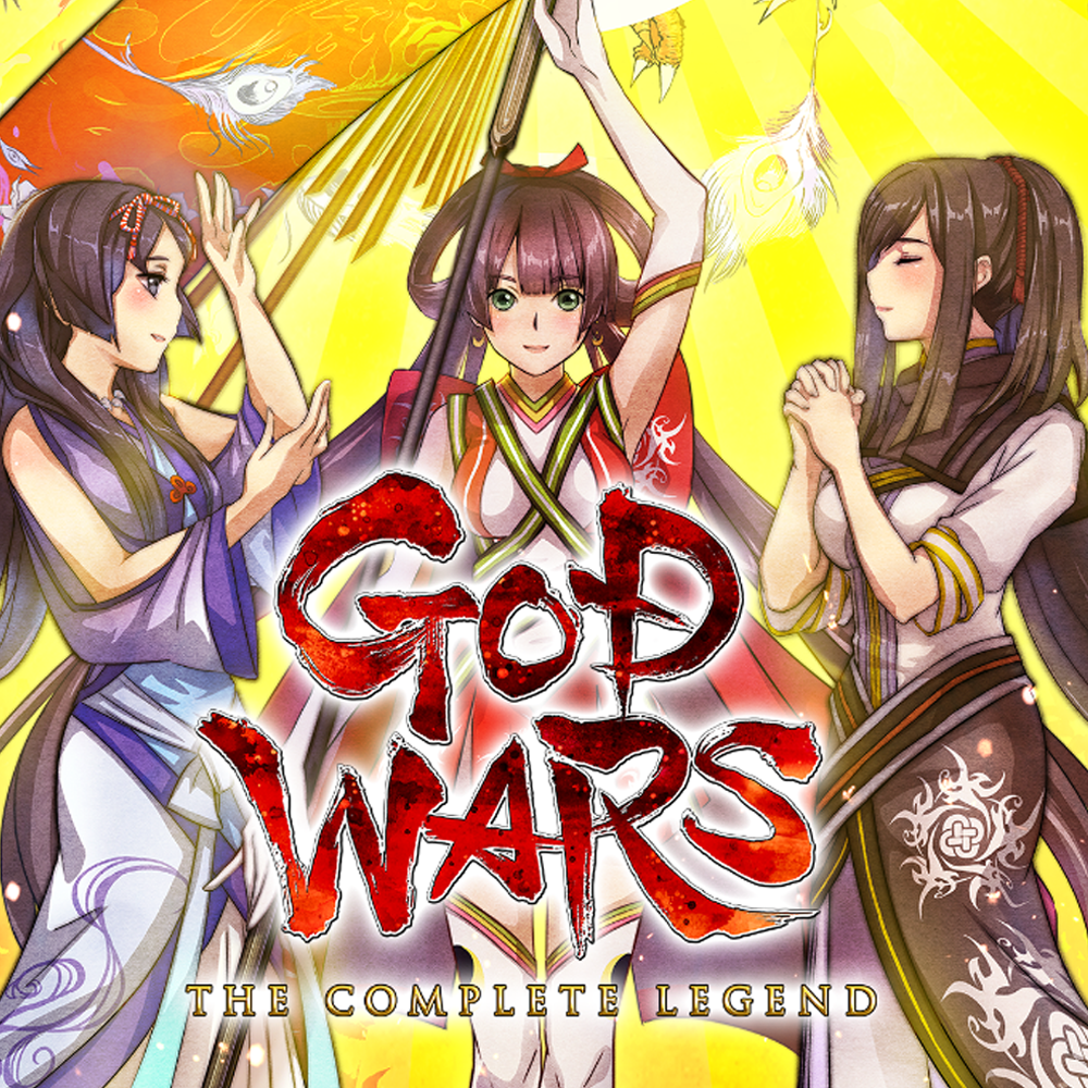 R009_God_Wars_The_Complete_Legend