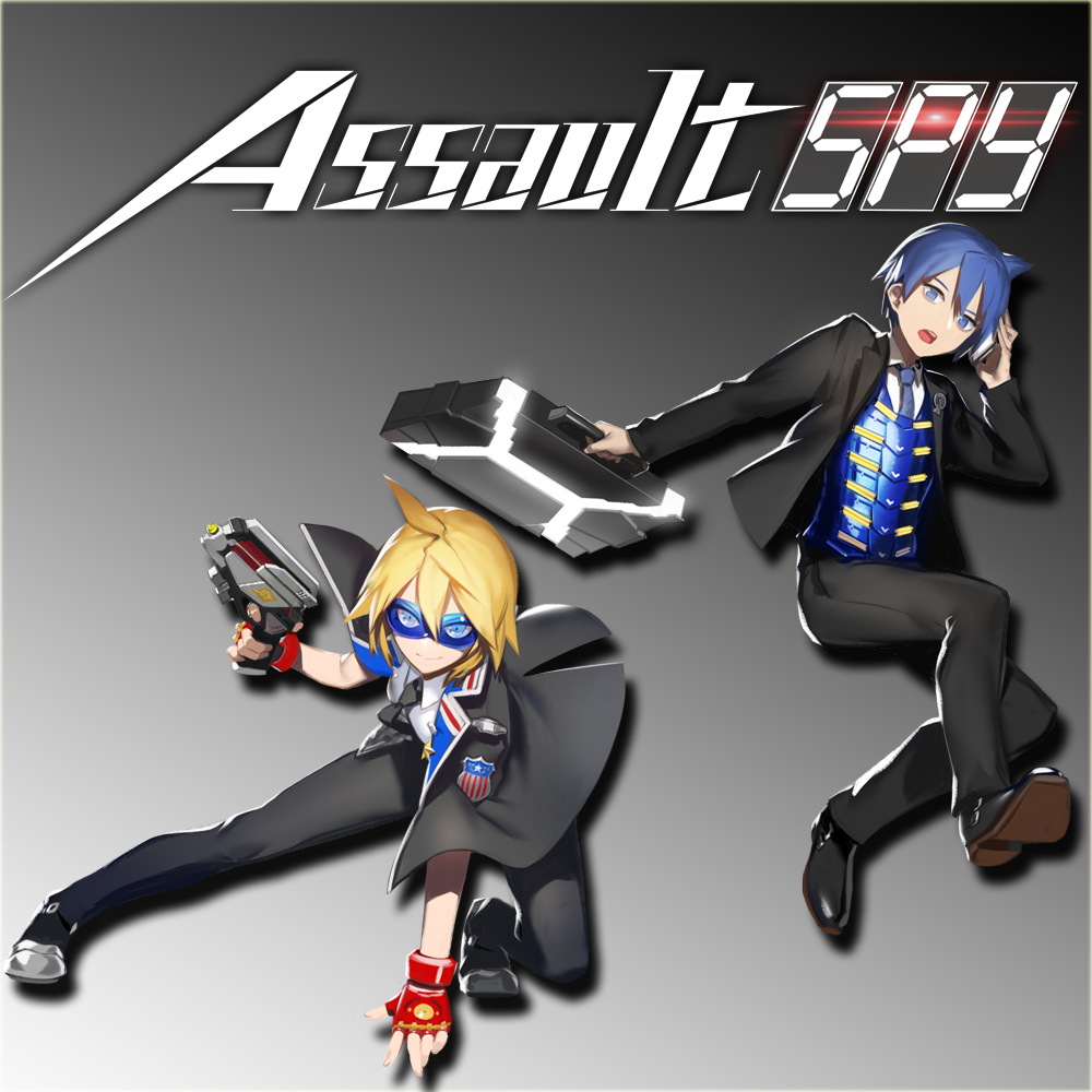 R013_Assault_Spy