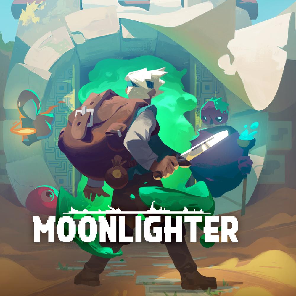 R019_Moonlighter