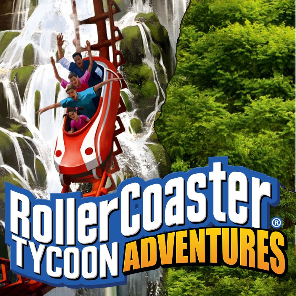R022_RollerCoaster_Tycoon_Adventures