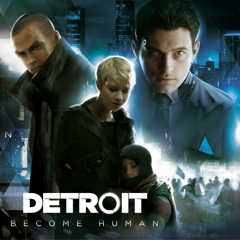 R024_Detroit_Become_Human