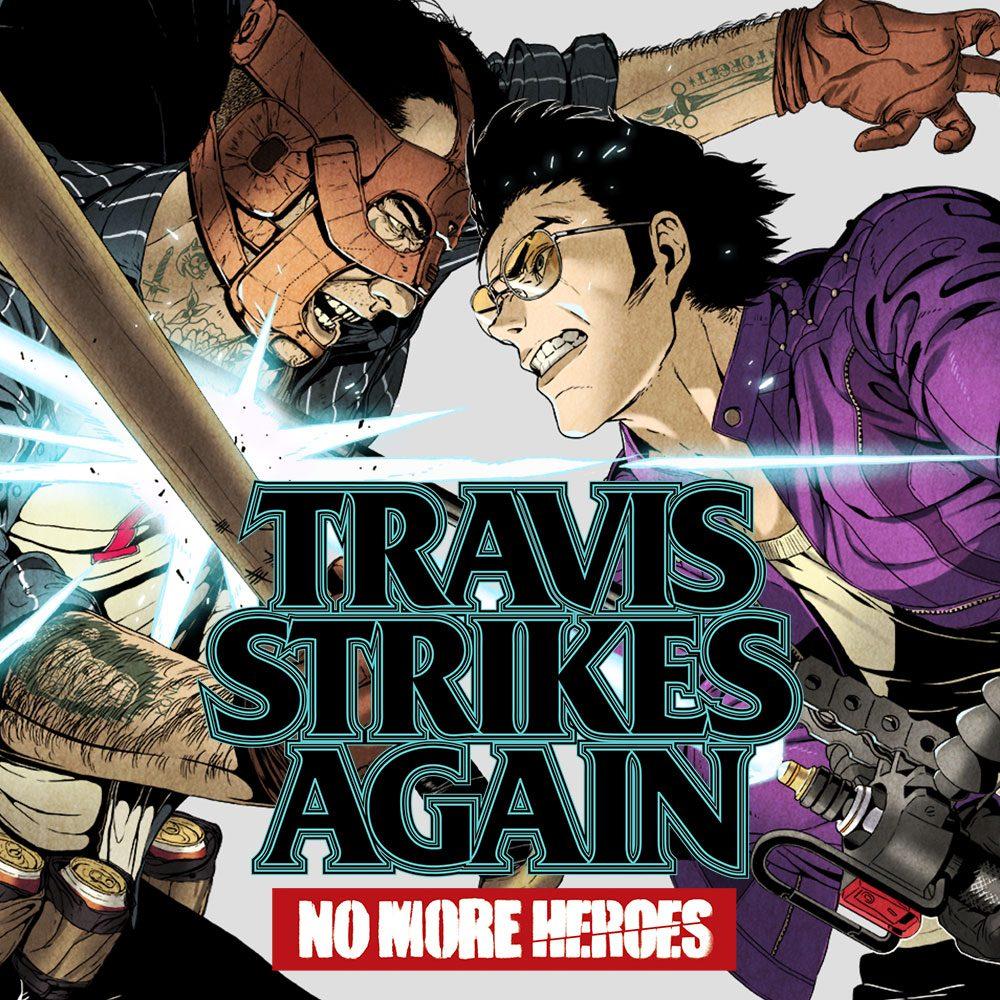 R026_TravisStrikesAgainNoMoreHeroes